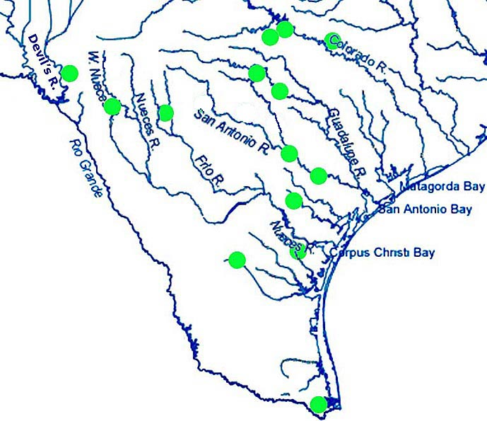 Map Of Texas Rivers Labeled on map of united states rivers labeled, map of texas main rivers, map of asia labeled, texas map four regions labeled, texas physical map labeled, map of texas showing rivers, map of africa with mountains labeled, map of texas rivers and streams, map of the rivers of texas, map of western europe labeled, us rivers map labeled, map of continents labeled, 50 states map not labeled, map of texas and its rivers, texas map with regions labeled, map of the world labeled, map of three rivers texas, map of tx rivers, texas map with lakes labeled, map of us states labeled,
